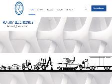 RotaryElectronics