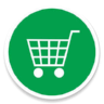 ShopWin