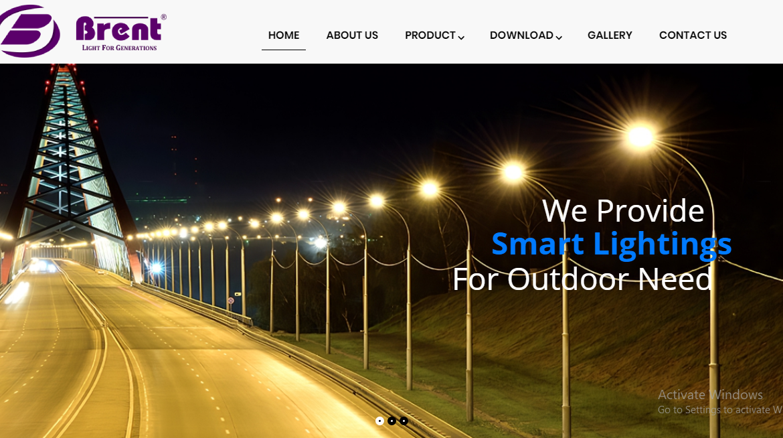Best Website Design Company in Rajajinagar