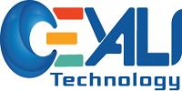 https://wtipl.com/wp-content/uploads/ceyali-logo-2-200x100.png