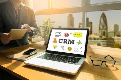 Sales Crm Archives Wincent Technologies Website Development Company In Bangalore Website Designer In Bangalore Web Development Company Web Design Company Bangalore Web Design Bangalore Web Designing Company Bangalore Web Design Companies
