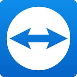 Download Teamviewer 13