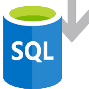 Download Sql Software