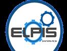 https://wtipl.com/wp-content/uploads/elpissystem-132x100.png