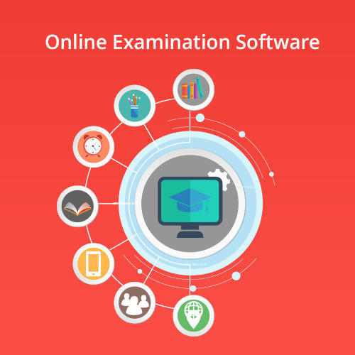 //wtipl.com/wp-content/uploads/online-examination-software.jpg