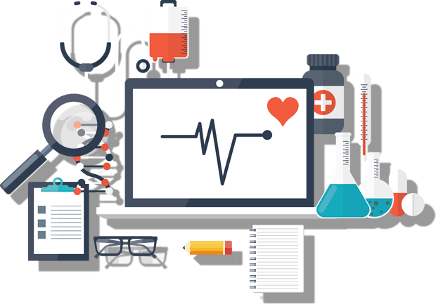 Clinic Management Software In Bangalore | Appointment