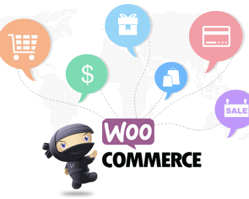woocommerce-development